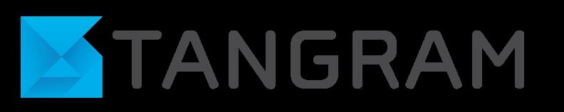Tangram Design